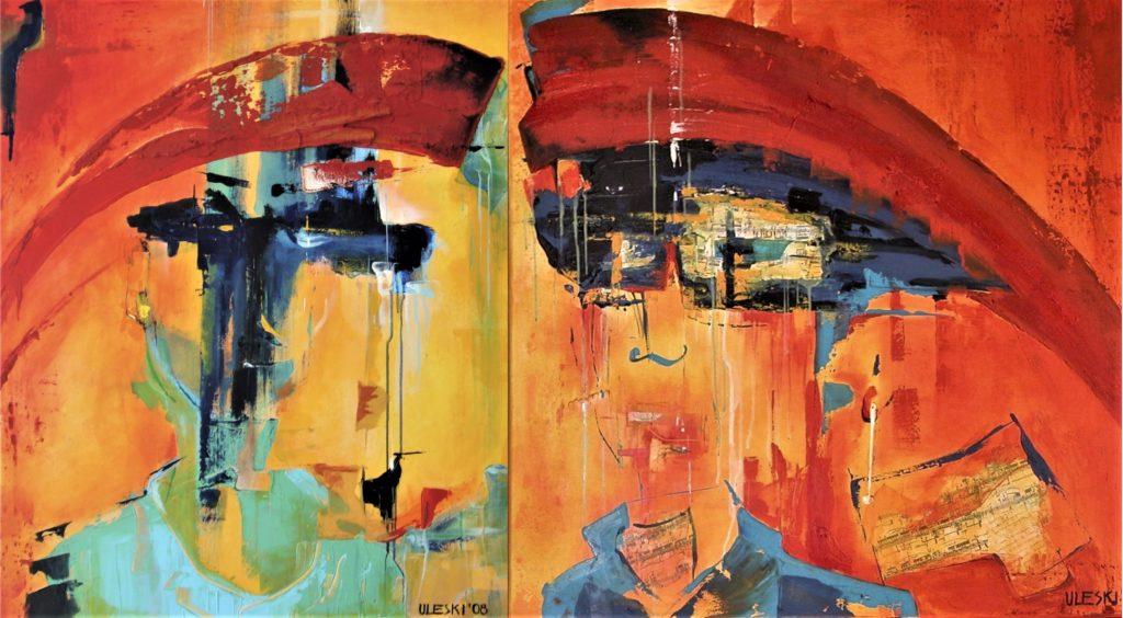 Archives Des Peinture Avec Pinterest Peinture